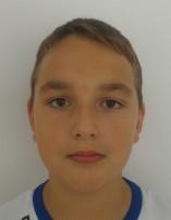 DĄBSKI Piotr