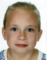 MAJECKA Lena