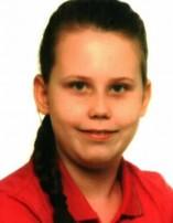 BRZESKA Oliwia