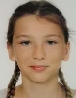 MALIK Marta