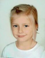 PIKUS Olga