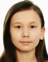 ŻELAZO Natalia