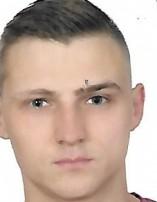 ZARZYCKI Maciej