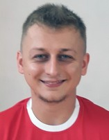ANWAJLER Marcin