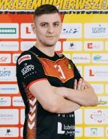 BAJWOLUK Konrad