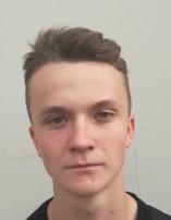 SZCZEPANIK Piotr