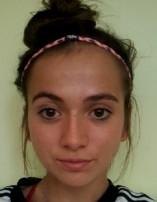 MOLENDA Natalia