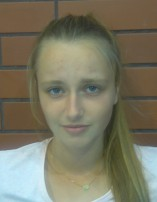 SIECHA Nikola
