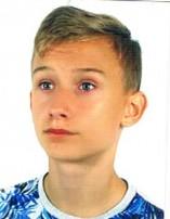 KUTER Jakub