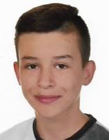 STEC Piotr