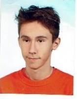 SZMIGIELSKI Aleksander