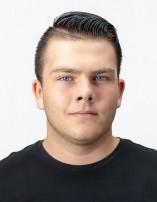 ŁUCZKA Krzysztof