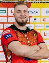 ADAMCZUK Adrian