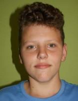 MURAWSKI Filip