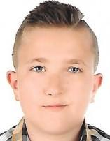 ANDRZEJCZAK Wiktor