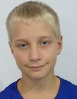 KIEREŚ Krzysztof