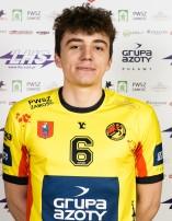 BIGOS Krzysztof