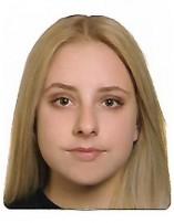 WALOSZEK Natalia