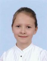 KOPER Martyna