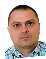 KASPRZAK Łukasz