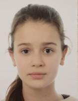 SIELSKA Amelia