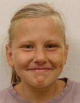 KMIECIK Emilia