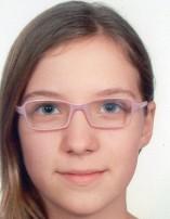 SKUBISZ Magdalena