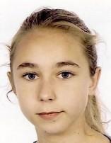 JANECKA Oliwia