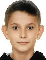 LEWANDOWSKI Aleksander