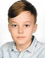 PASEK Tobiasz