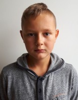 BEDNAREK Maciej