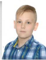 CHMIELEWSKI Piotr