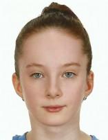 DMOWSKA Oliwia