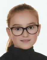 KARWOWSKA Katarzyna