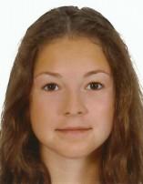 ZALEWSKA Małgorzata
