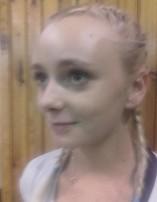 CHMURZEWSKA Paulina