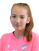 IWAN Martyna