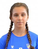 KITA Justyna