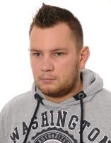 OLEK Wojciech