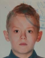 FRYDEL Jakub