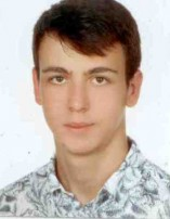 POBOCHA Wojciech