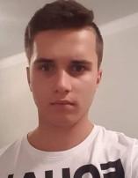 SOZONIUK Adrian