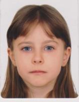 CHUDZIK Karolina