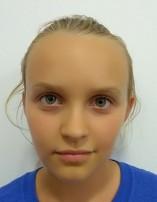 WASILIK Hanna