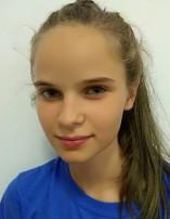 SMYK Zuzanna