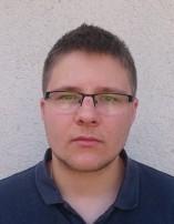 BOCHENKO Wojciech