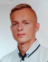 JANIK Patryk