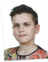 ŁYSAKOWSKI Jan