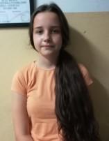 RACHEL Laura