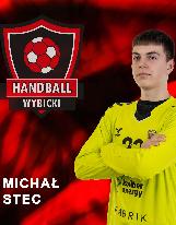 STEC Michał